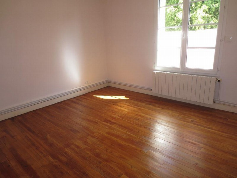 Location appartement Cerences 410€ +CH - Photo 5