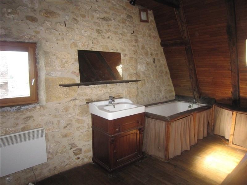 Sale house / villa St cyprien 86400€ - Picture 4