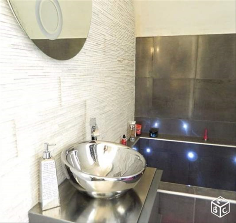 Vente appartement Vienne 279 000€ - Photo 5
