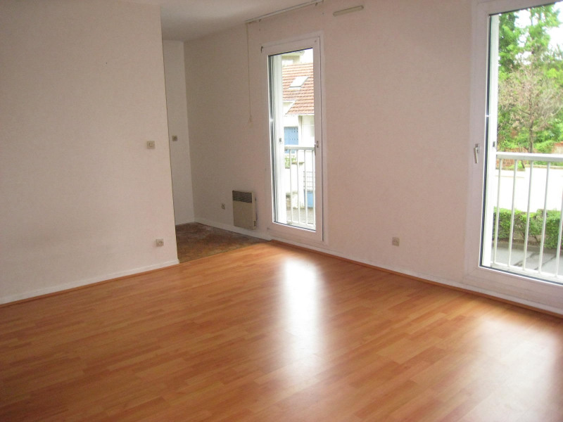 Location appartement Bry sur marne 630€ CC - Photo 5