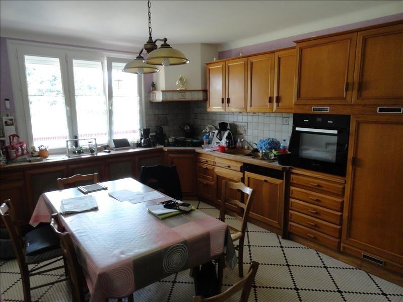 Vente maison / villa Gorges 197900€ - Photo 3