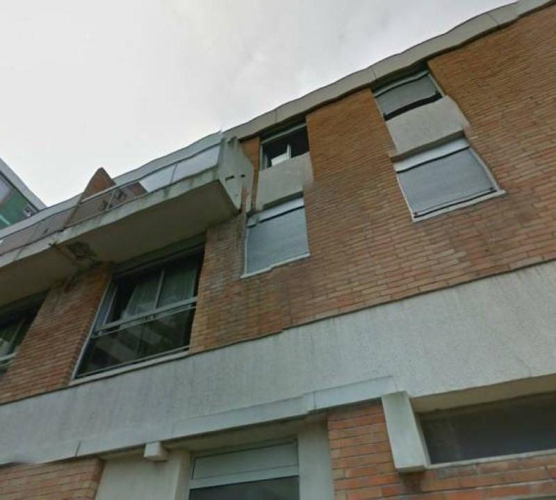 Rental apartment Toulouse 427€ CC - Picture 6