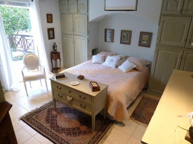 Immobile residenziali di prestigio casa Le plan-de-la-tour 792000€ - Fotografia 10