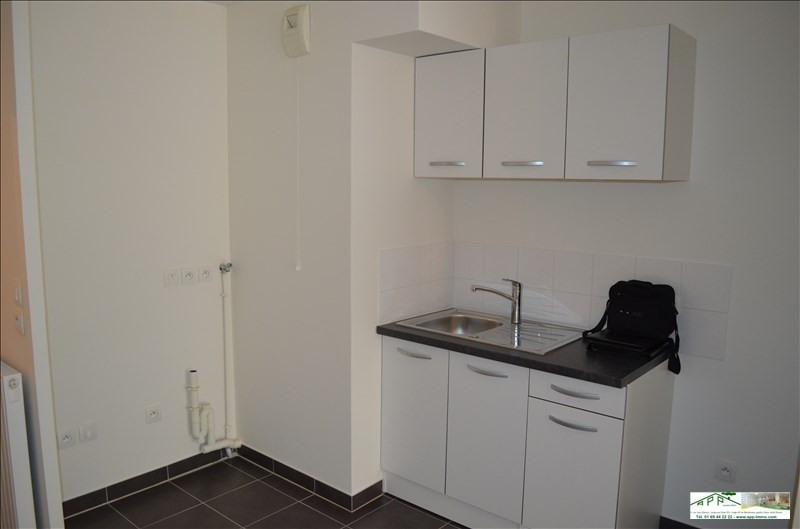 Location appartement Athis mons 788€ CC - Photo 2