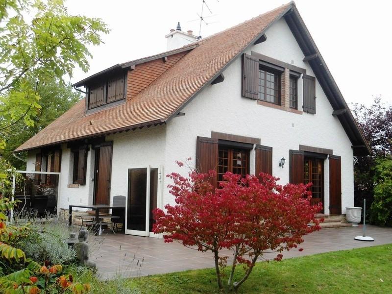Verkoop van prestige  huis Tourgeville 747300€ - Foto 8