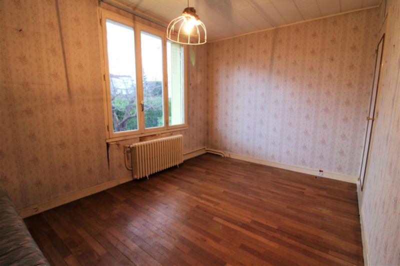 Vente maison / villa Eaubonne 284000€ - Photo 5