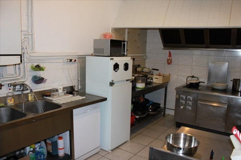 Commercial property sale shop Sainte-colombe-lès-vienne 39000€ - Picture 7