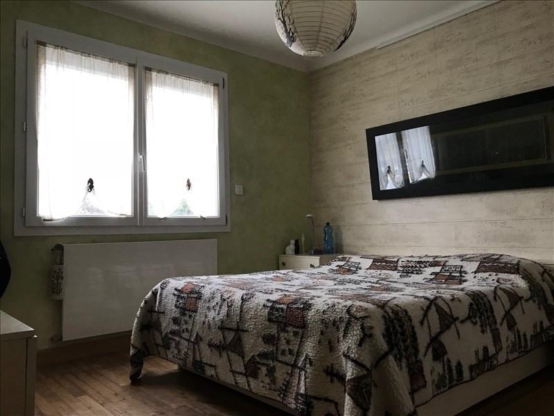 Vente maison / villa Bouguenais 346125€ - Photo 7