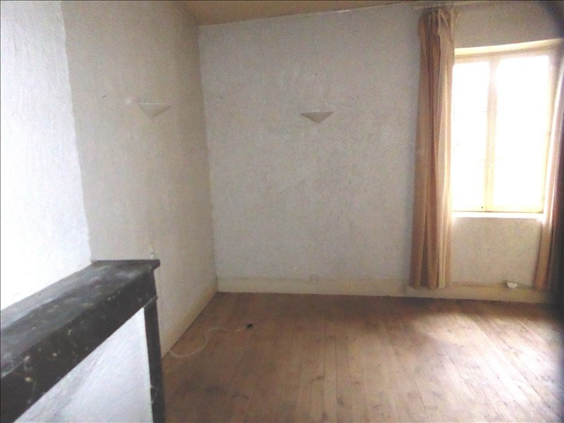 Vente maison / villa Luzinay 262 000€ - Photo 14
