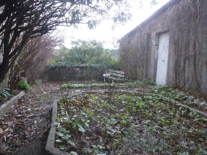 Vente maison / villa Labégude 114000€ - Photo 4
