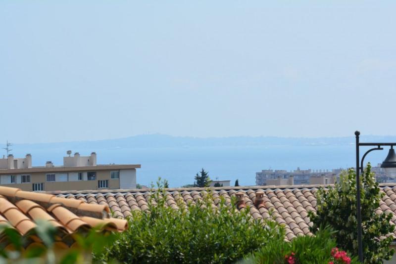 Verkoop van prestige  huis Cagnes-sur-mer 830000€ - Foto 6