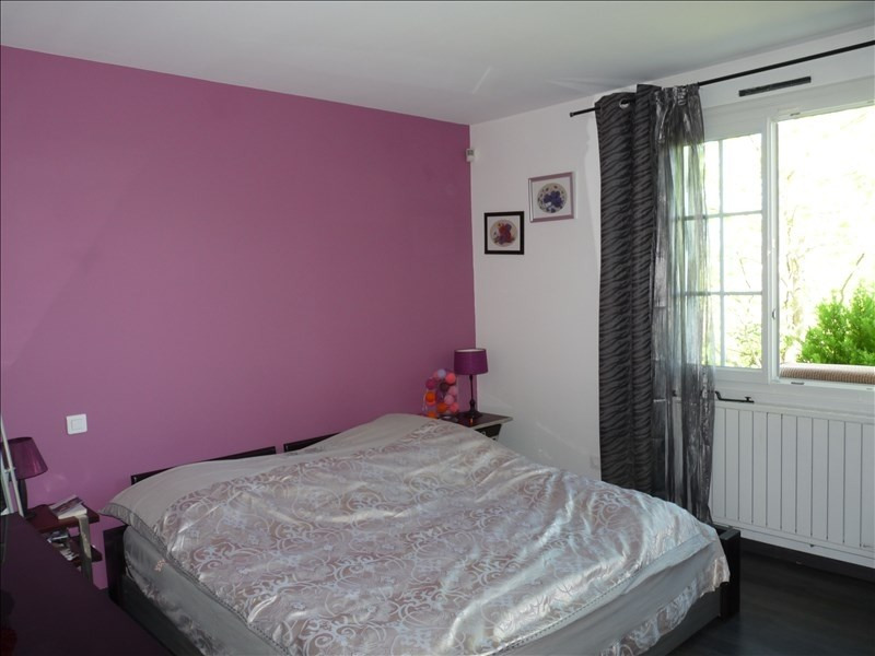 Deluxe sale house / villa Agen 355 000€ - Picture 4