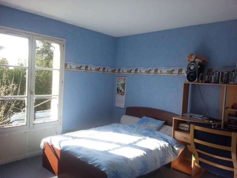 Sale house / villa Houilles 599000€ - Picture 8