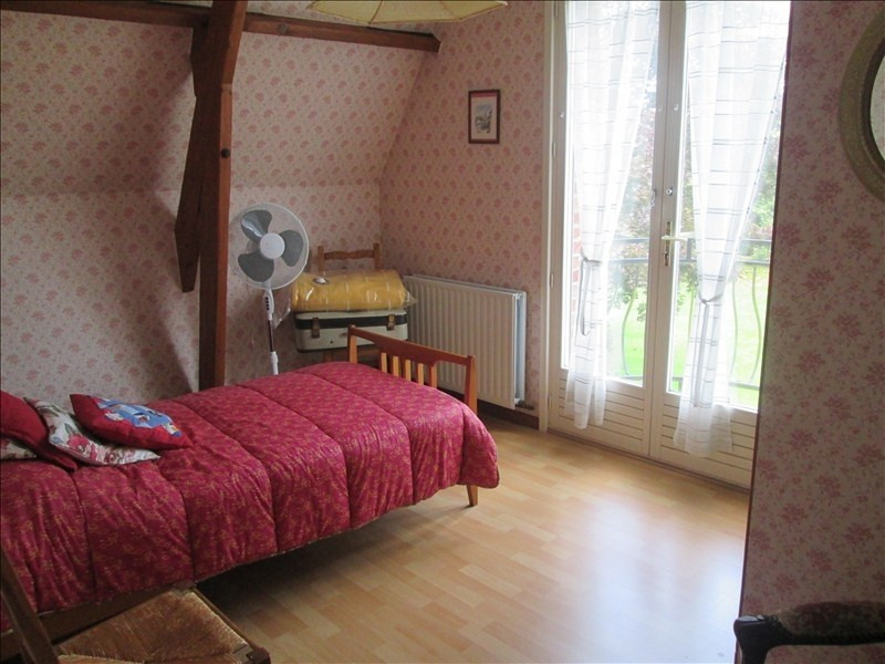 Vente maison / villa Ecourt st quentin 285000€ - Photo 6