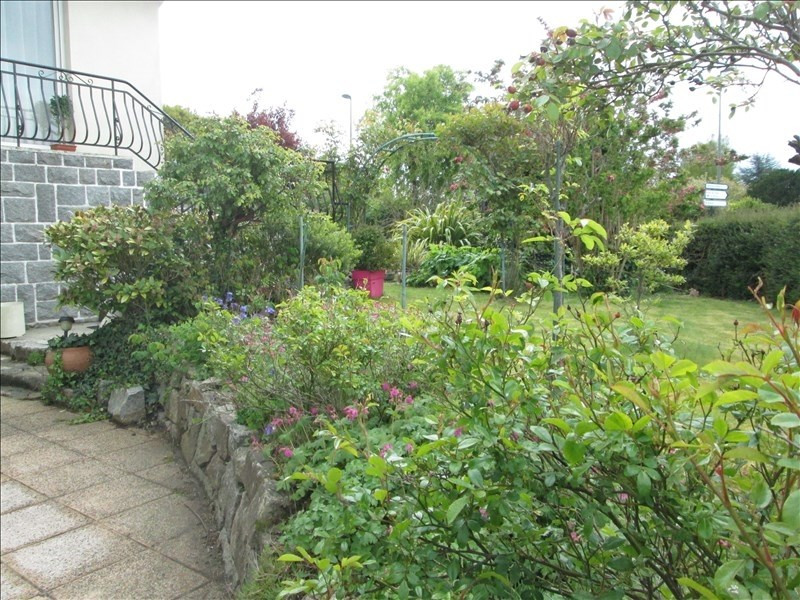 Vente maison / villa Plerin 221845€ - Photo 9