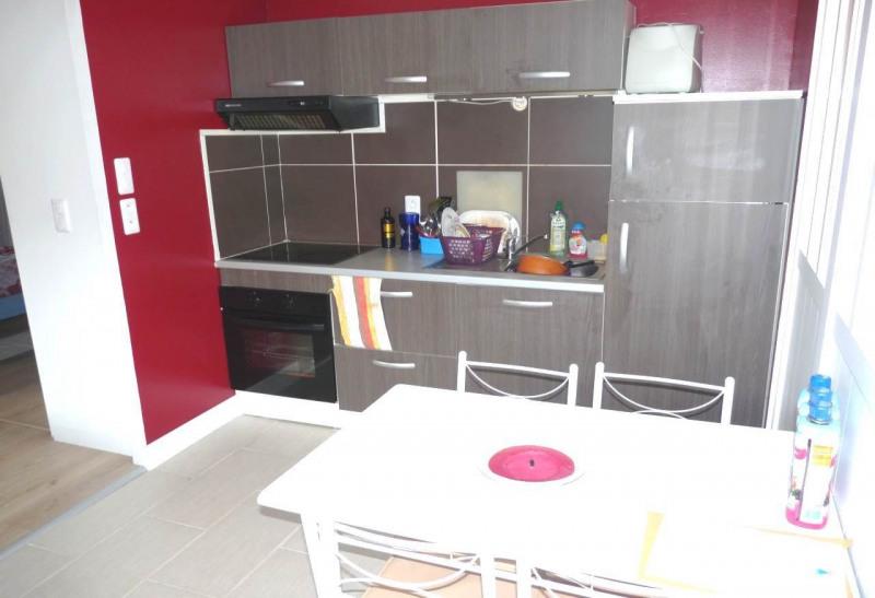 Sale apartment Saint-pierre-en-faucigny 169000€ - Picture 3