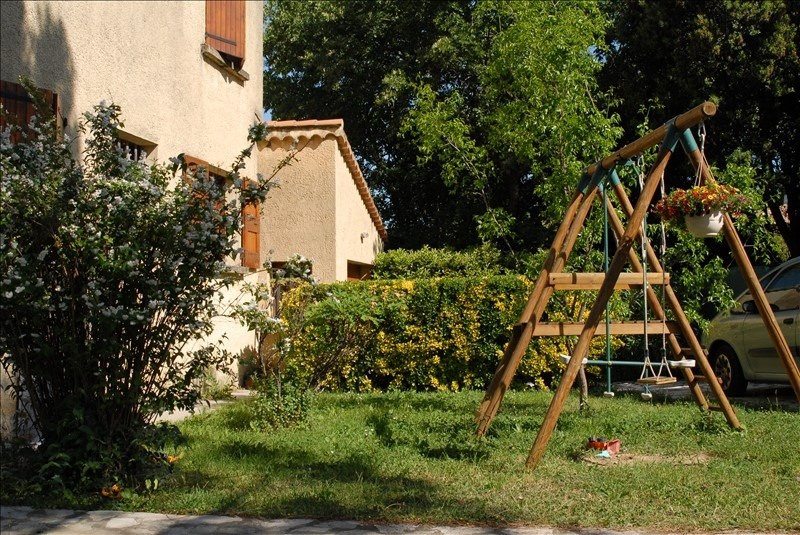 Vente de prestige maison / villa Salon de provence 685000€ - Photo 4