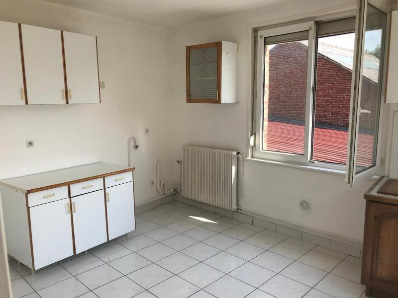 Location appartement Saint-omer 650€ CC - Photo 2