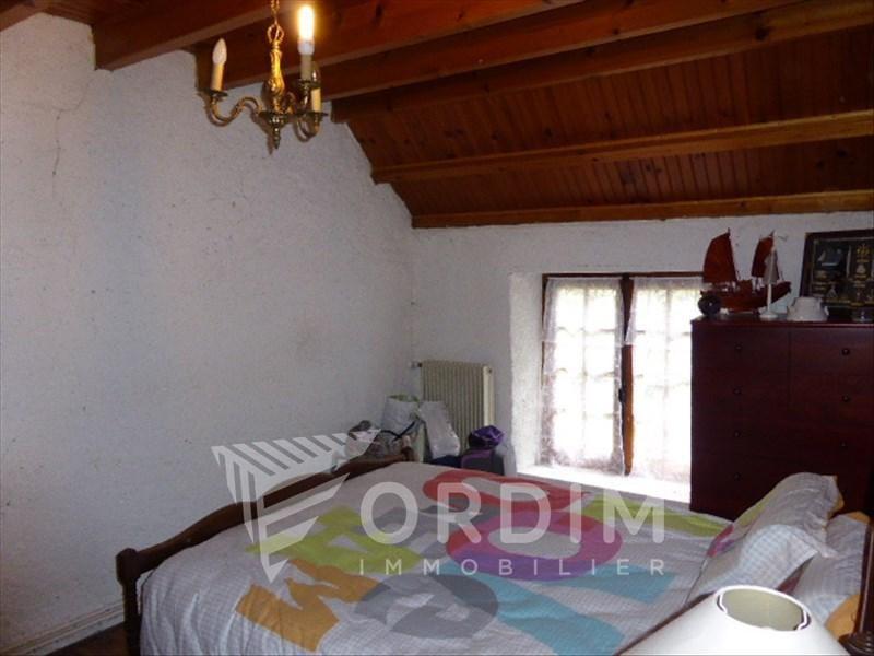 Sale house / villa Cosne cours sur loire 79000€ - Picture 8
