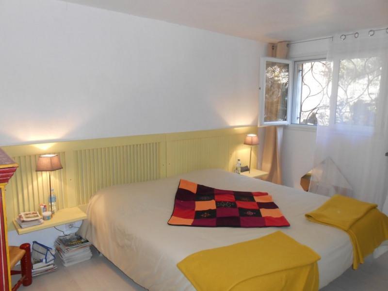 Vente maison / villa Lorgues 304000€ - Photo 8