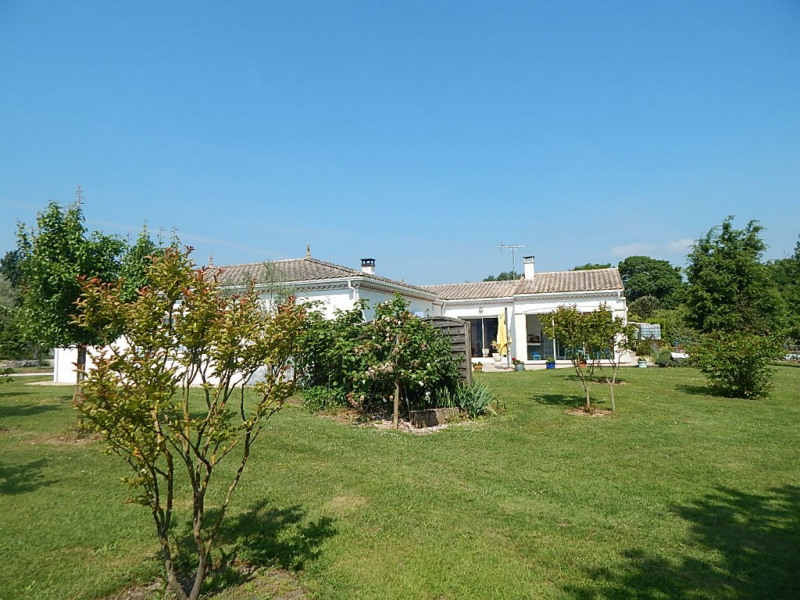 Sale house / villa Medis 504 000€ - Picture 13