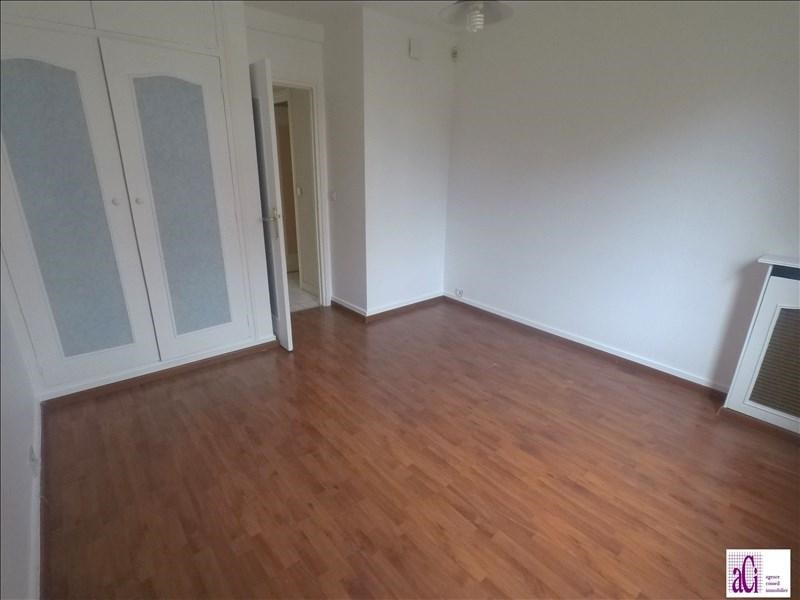 Location appartement L hay les roses 1 350€ CC - Photo 5