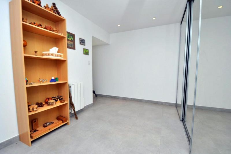 Vente appartement St arnoult en yvelines 179000€ - Photo 9