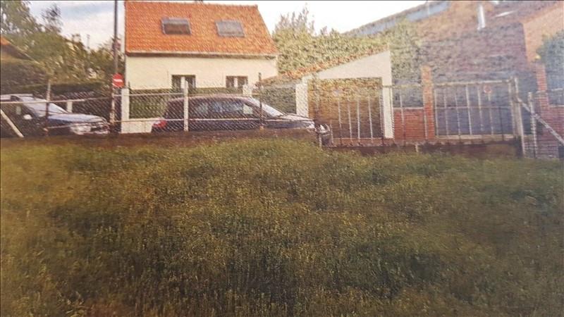Sale site Rueil malmaison 515000€ - Picture 1