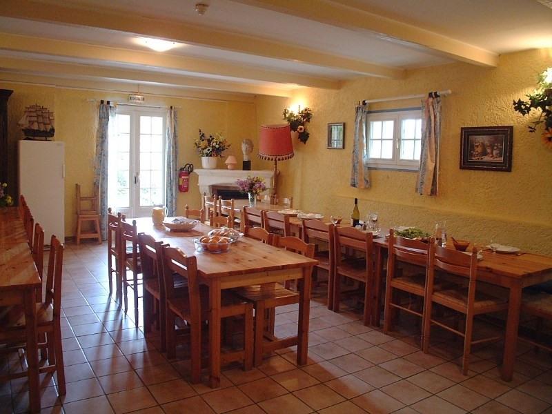 Vente de prestige maison / villa Grillon 890000€ - Photo 2