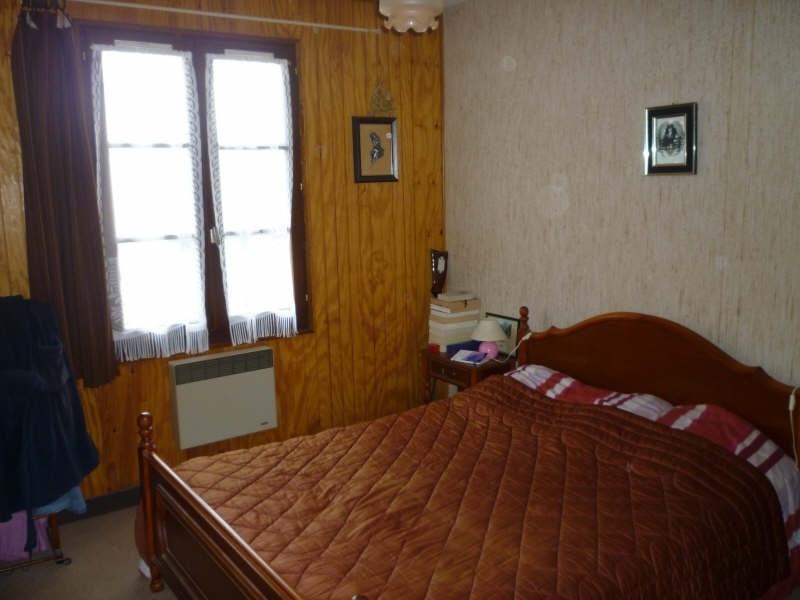 Vente maison / villa La bree les bains 402400€ - Photo 6