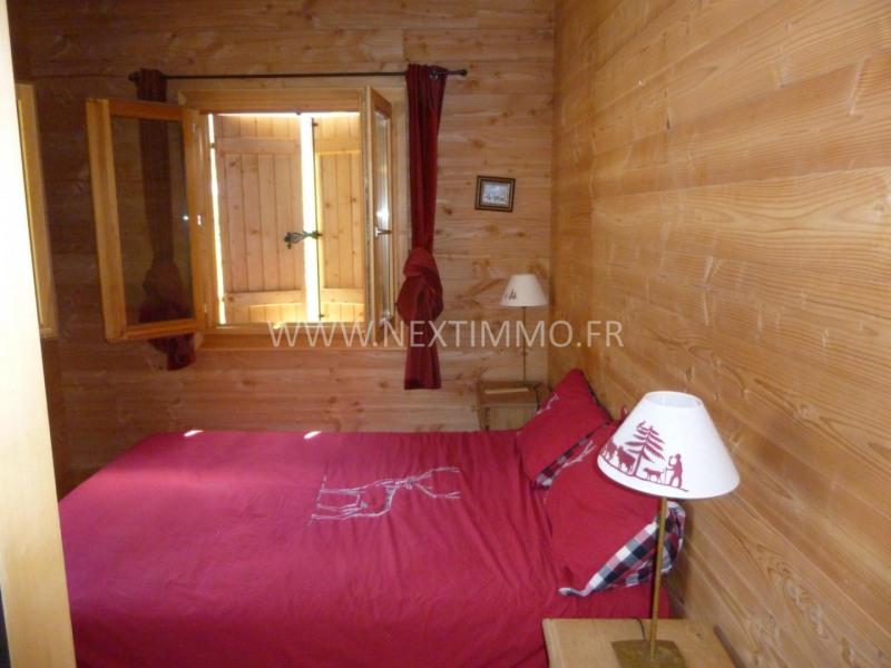 Vente maison / villa Valdeblore 520000€ - Photo 6