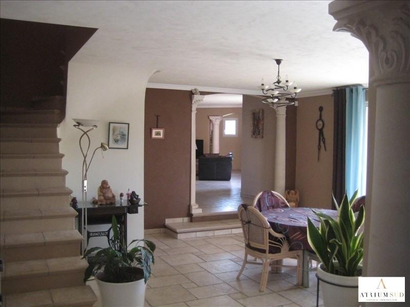 Deluxe sale house / villa St raphael 990000€ - Picture 7