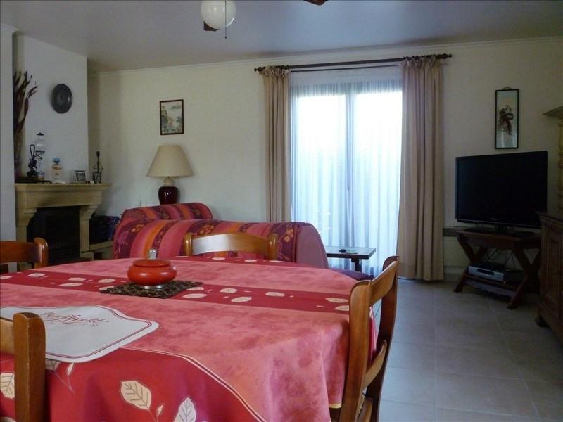 Vente maison / villa La bree les bains 298400€ - Photo 7