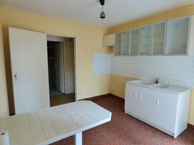 Sale house / villa Les andelys 185000€ - Picture 3