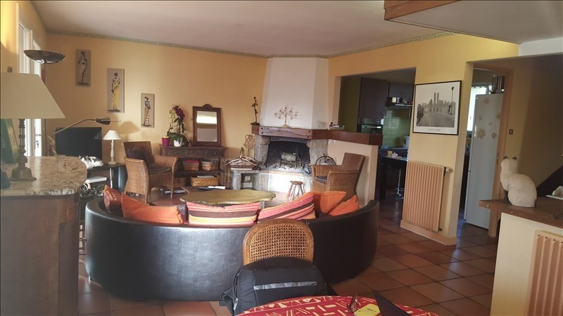 Sale house / villa St brieuc 148 700€ - Picture 1