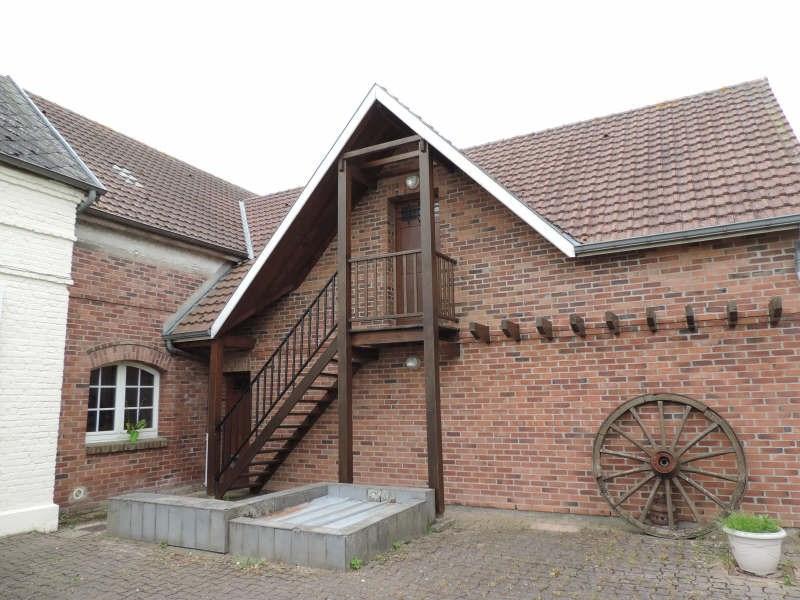 Vendita casa Arras 367500€ - Fotografia 5