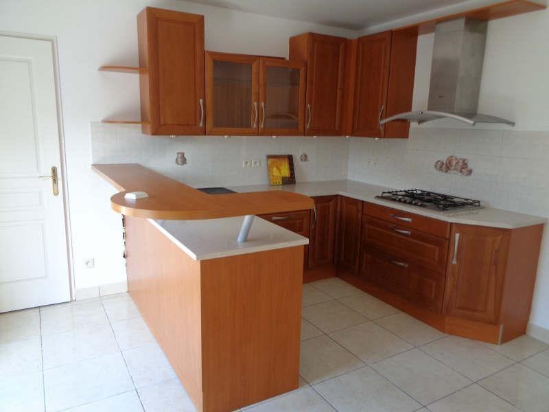 Sale house / villa Santeny 479000€ - Picture 4