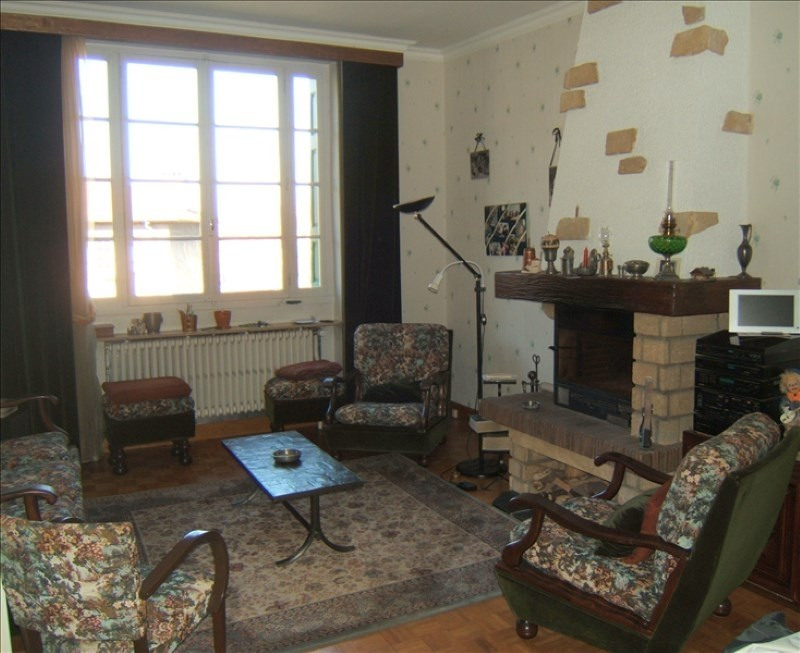 Vente maison / villa St etienne 145 000€ - Photo 2