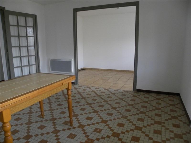 Vente maison / villa St jean pied de port 110000€ - Photo 8