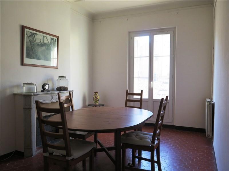 Sale apartment Toulon 340000€ - Picture 3
