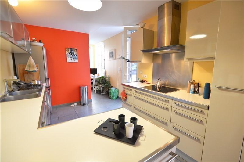 Deluxe sale house / villa Pau 349800€ - Picture 6