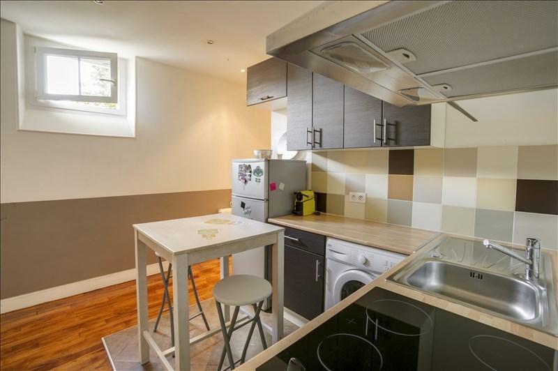 Vente appartement Bois colombes 295000€ - Photo 4