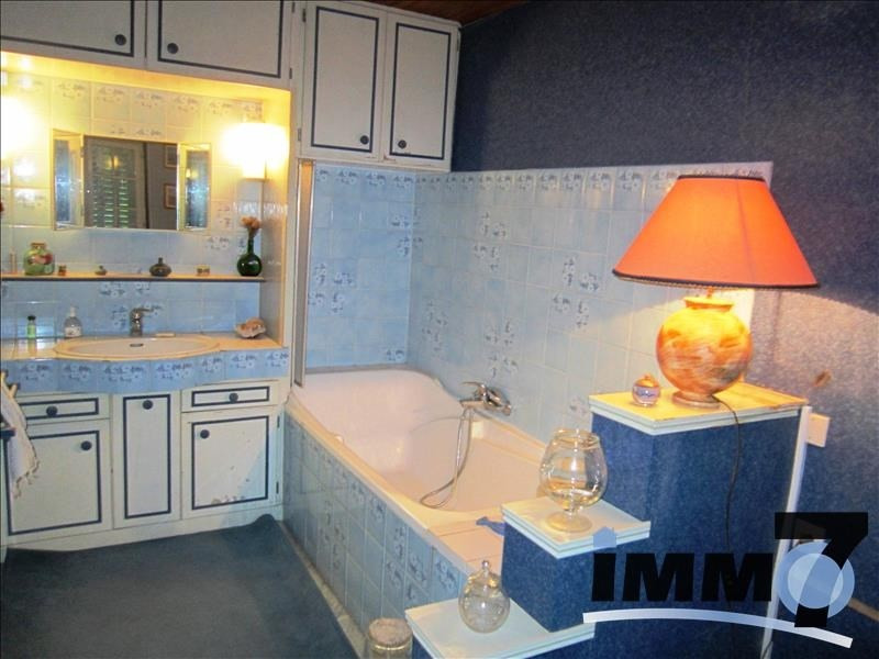 Venta  casa La ferte sous jouarre 210000€ - Fotografía 8