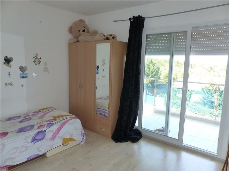 Vente maison / villa Beziers 365000€ - Photo 5