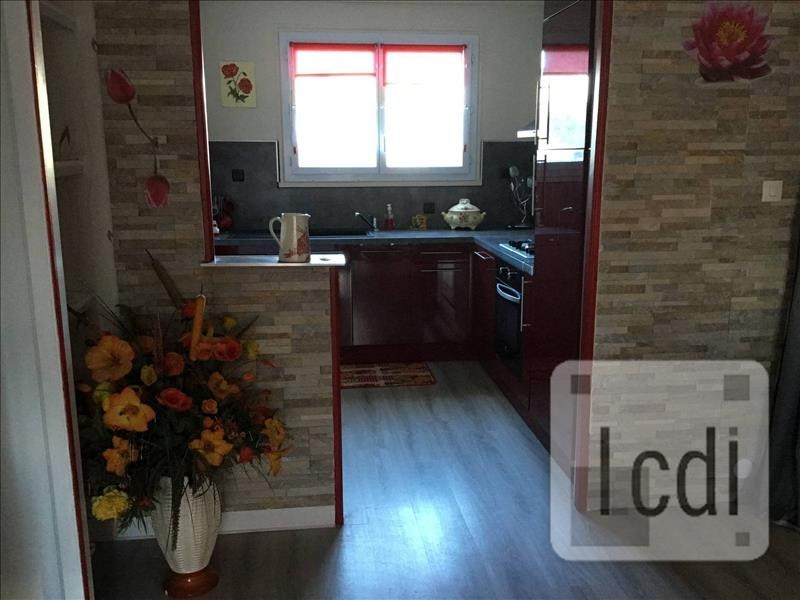 Vente appartement Tonnay charente 98000€ - Photo 2