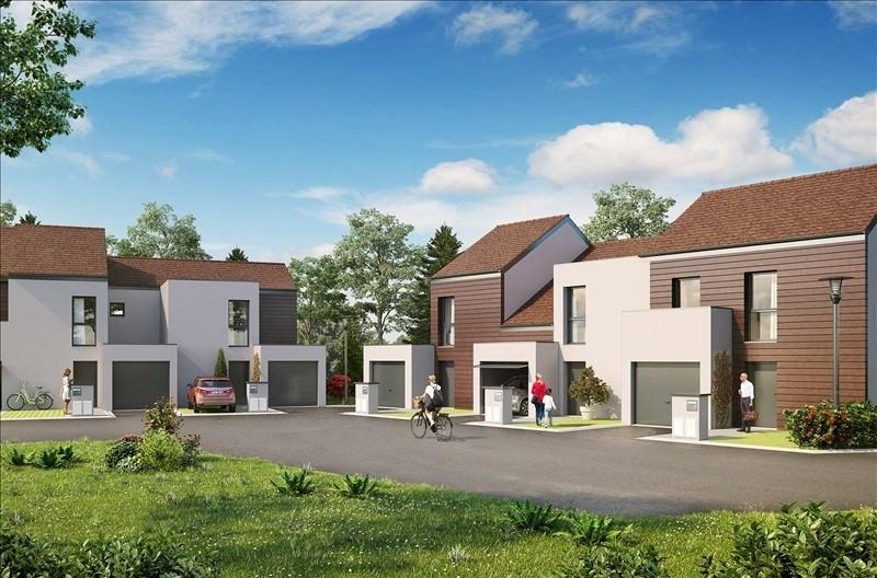 Sale house / villa Mazeres lezons 210000€ - Picture 1