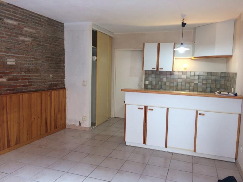 Location appartement Grenade 499€ CC - Photo 2
