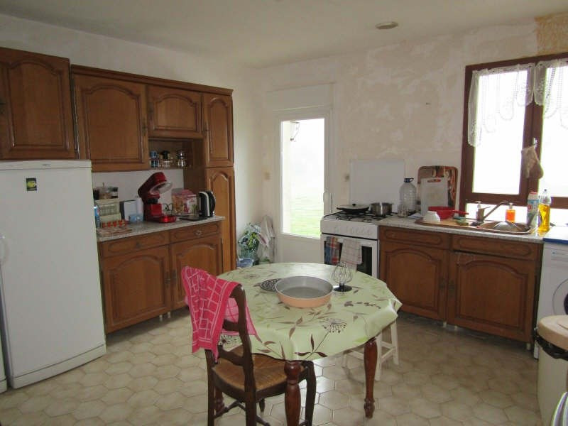 Sale house / villa Andeville 220 000€ - Picture 4