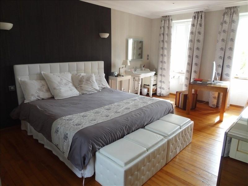Vente de prestige maison / villa Louvigny 791250€ - Photo 6