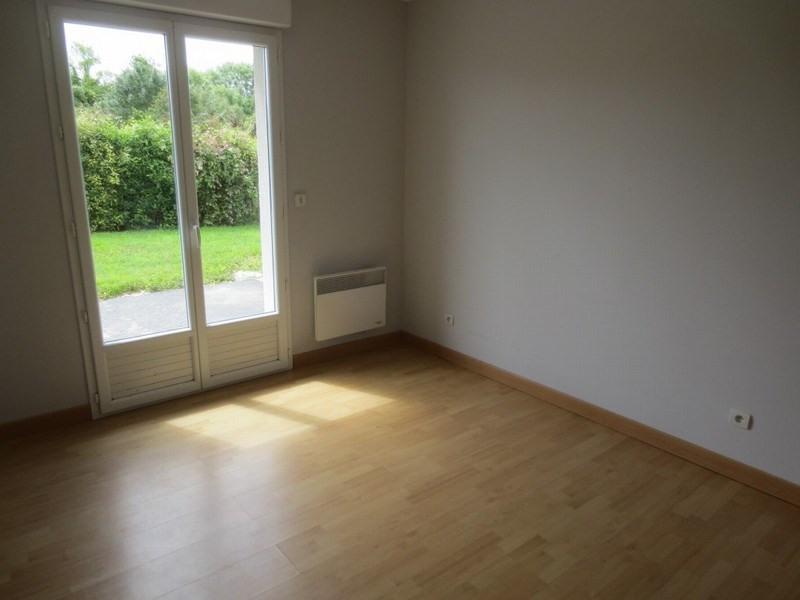 Revenda casa Montmartin sur mer 180000€ - Fotografia 7